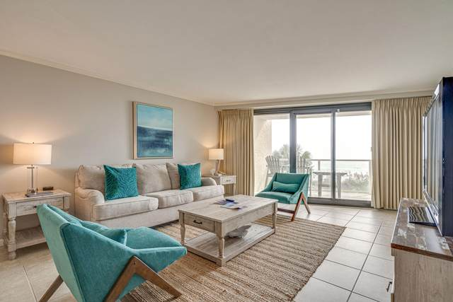 4218 Beachside Two Drive #4218, Miramar Beach, FL 32550 (MLS #842838) :: Berkshire Hathaway HomeServices Beach Properties of Florida