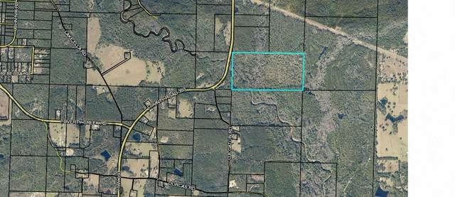 XXX Highway 393, Crestview, FL 32539 (MLS #842893) :: 30A Escapes Realty