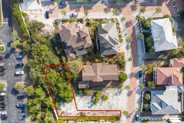 12 White Cliffs Boulevard, Santa Rosa Beach, FL 32459 (MLS #843135) :: Scenic Sotheby's International Realty