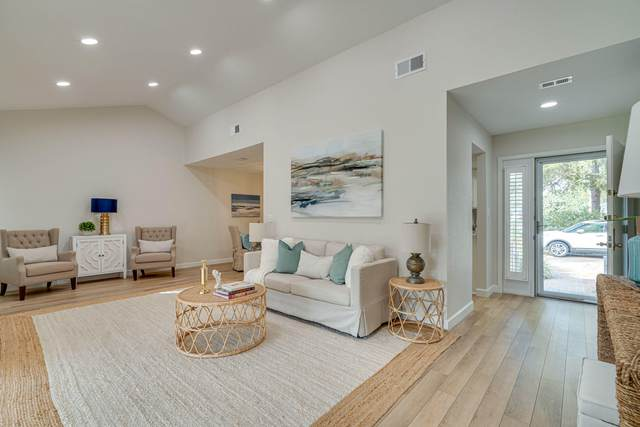 646 Bayou Drive #646, Miramar Beach, FL 32550 (MLS #843251) :: Classic Luxury Real Estate, LLC