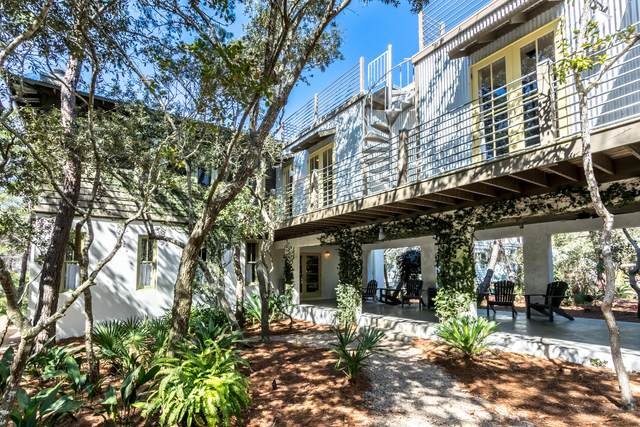 343 Wilderness Way, Santa Rosa Beach, FL 32459 (MLS #843312) :: Beachside Luxury Realty