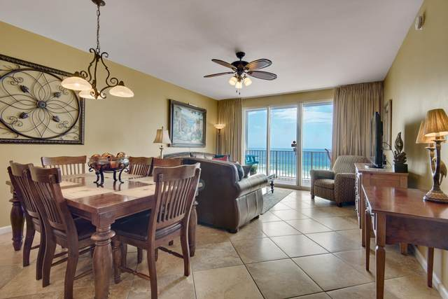 1160 Scenic Gulf Drive Unit A311, Miramar Beach, FL 32550 (MLS #843429) :: Linda Miller Real Estate