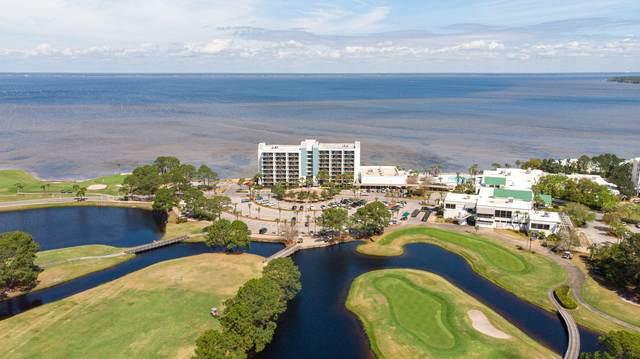 200 N Sandestin Boulevard #6769, Miramar Beach, FL 32550 (MLS #843483) :: Coastal Luxury