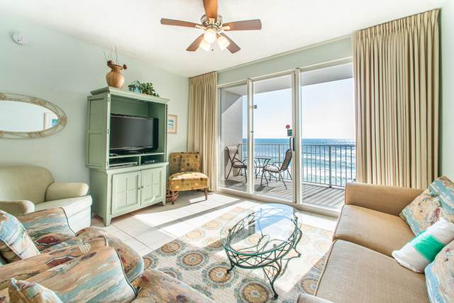 1200 Scenic Gulf Drive 605B, Miramar Beach, FL 32550 (MLS #843502) :: Coastal Lifestyle Realty Group