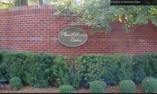 7 Plantation Oaks Drive, Mary Esther, FL 32569 (MLS #843512) :: Back Stage Realty