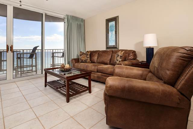 520 Santa Rosa Boulevard Unit 608, Fort Walton Beach, FL 32548 (MLS #843515) :: Coastal Lifestyle Realty Group