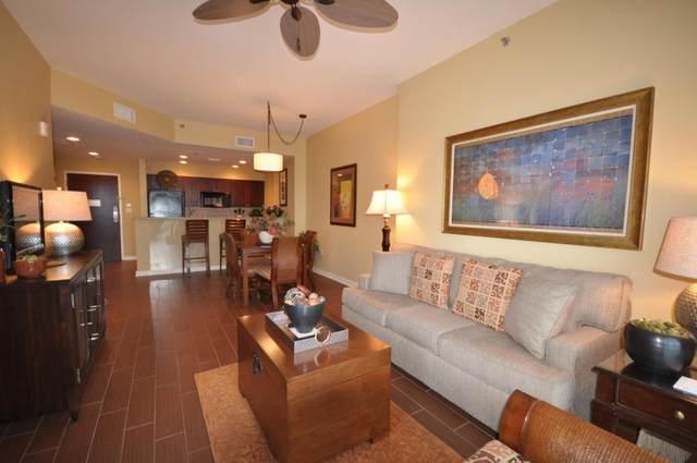 5002 S Sandestin Boulevard #6427, Miramar Beach, FL 32550 (MLS #843554) :: Back Stage Realty