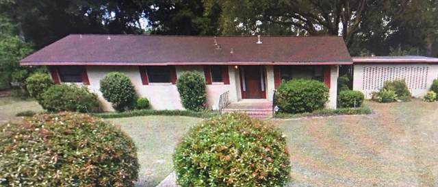 1889 Brenda Ave Avenue, Pensacola, FL 32506 (MLS #843730) :: Counts Real Estate on 30A