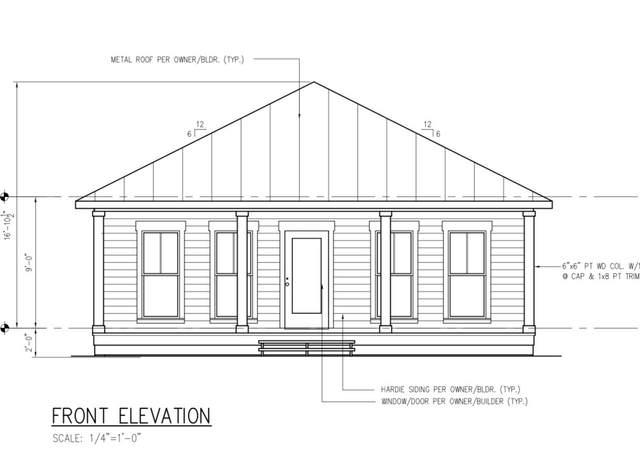 13 Greenbrier Lane, Santa Rosa Beach, FL 32459 (MLS #843861) :: Berkshire Hathaway HomeServices Beach Properties of Florida