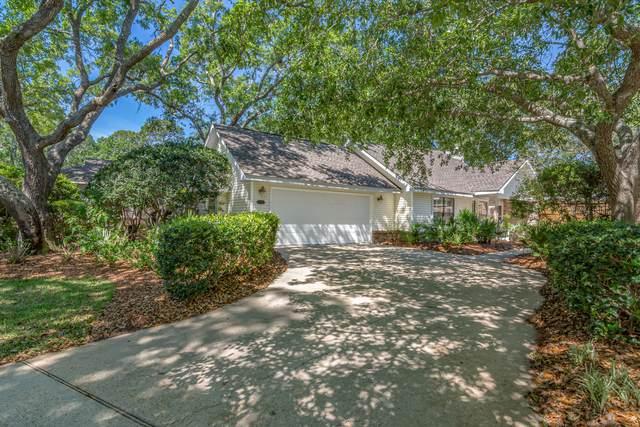 1256 Deerwood Drive, Miramar Beach, FL 32550 (MLS #844038) :: CENTURY 21 Coast Properties