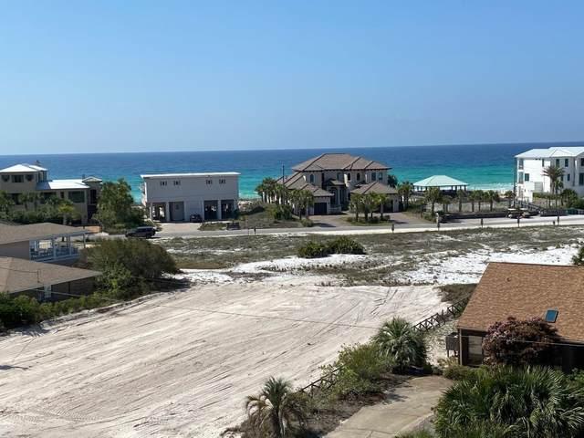 80 E Beach Drive, Miramar Beach, FL 32550 (MLS #844105) :: CENTURY 21 Coast Properties