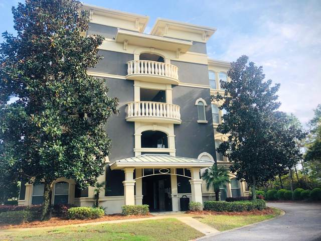 4545 E Co Highway 30-A Unit C102, Santa Rosa Beach, FL 32459 (MLS #844113) :: ENGEL & VÖLKERS