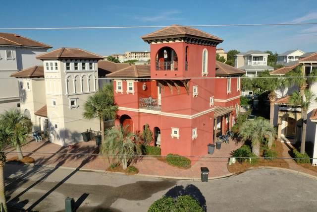 2166 S County Highway 83, Santa Rosa Beach, FL 32459 (MLS #844143) :: Berkshire Hathaway HomeServices Beach Properties of Florida