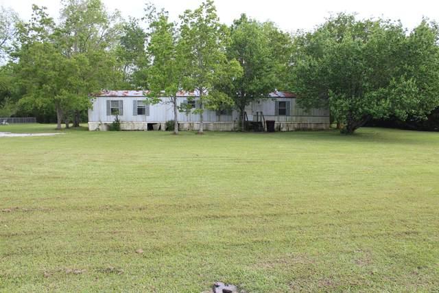 1836 W County Road 70, Other, AL  (MLS #844217) :: Classic Luxury Real Estate, LLC