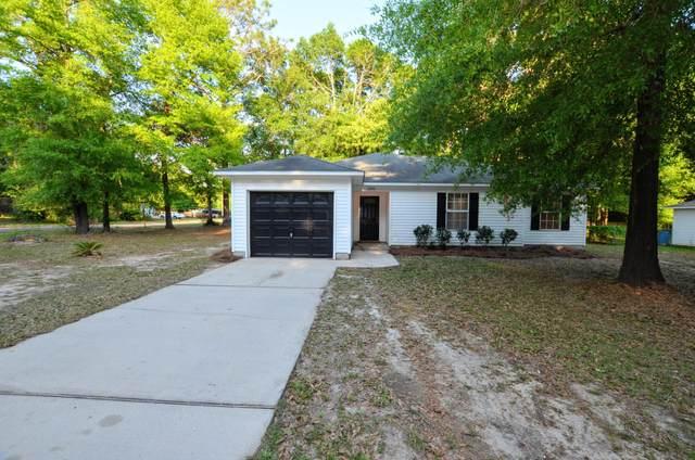 1093 Farmer Street, Crestview, FL 32539 (MLS #844251) :: 30A Escapes Realty