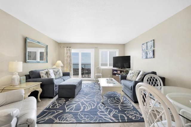 510 Gulf Shore Drive Unit 319, Destin, FL 32541 (MLS #844253) :: Counts Real Estate on 30A