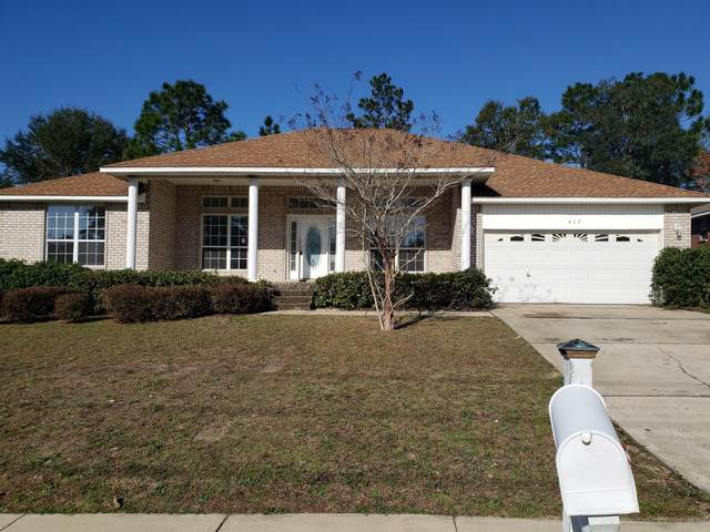 417 Swift Fox Run, Crestview, FL 32536 (MLS #844465) :: ResortQuest Real Estate