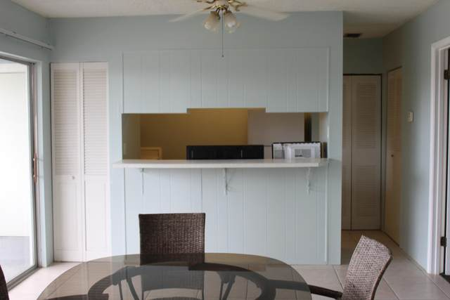 4000 Gulf Terrace Drive #2004, Destin, FL 32541 (MLS #844766) :: ResortQuest Real Estate