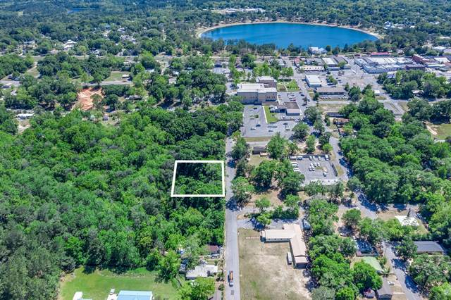 00 N 5th Street, Defuniak Springs, FL 32433 (MLS #844827) :: Counts Real Estate Group