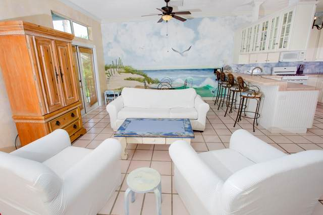 40 Terra Cotta Way, Destin, FL 32541 (MLS #844966) :: Scenic Sotheby's International Realty