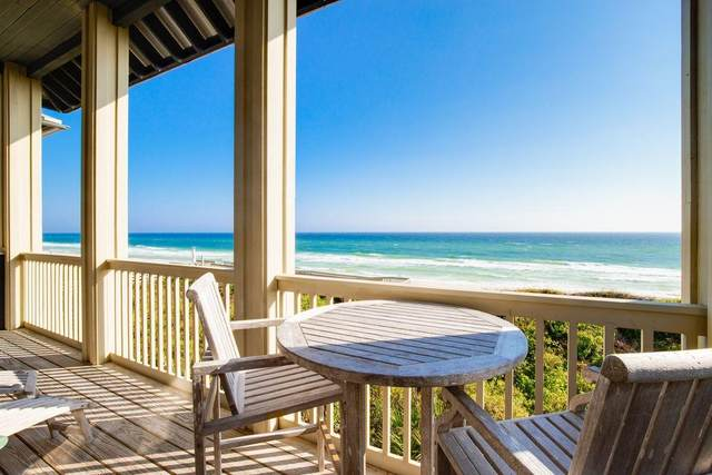 30 Atwoods Court, Rosemary Beach, FL 32461 (MLS #845054) :: The Premier Property Group