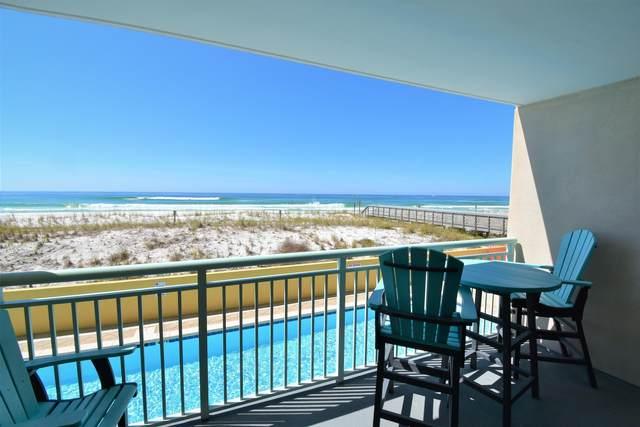866 Santa Rosa Boulevard #115, Fort Walton Beach, FL 32548 (MLS #845277) :: Keller Williams Realty Emerald Coast