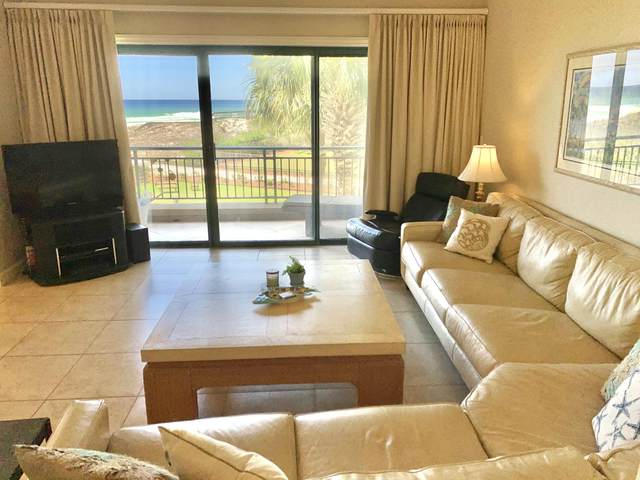 4503 Southwinds Drive #4503, Miramar Beach, FL 32550 (MLS #845430) :: 30A Escapes Realty