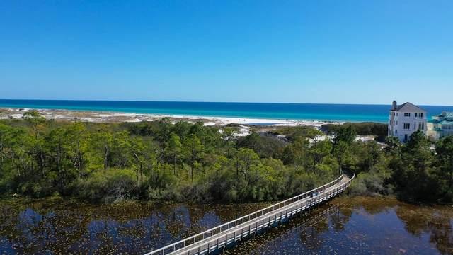 TBD Sextant Lane Lot 163, Santa Rosa Beach, FL 32459 (MLS #845548) :: 30a Beach Homes For Sale