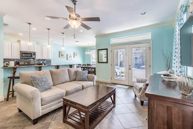 220 Tahitian Way, Destin, FL 32541 (MLS #845677) :: Better Homes & Gardens Real Estate Emerald Coast