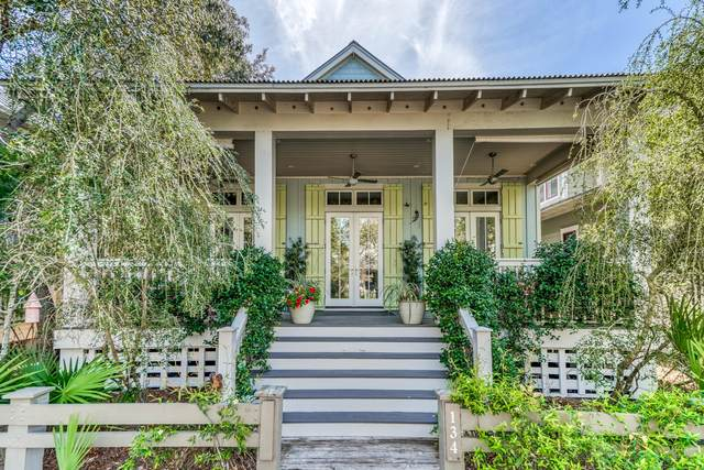 134 Mystic Cobalt Street, Santa Rosa Beach, FL 32459 (MLS #845689) :: Berkshire Hathaway HomeServices Beach Properties of Florida