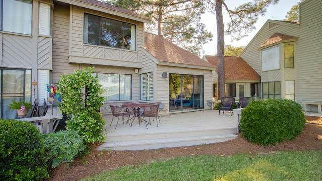 295 W Sandestin Boulevard, Miramar Beach, FL 32550 (MLS #845780) :: Berkshire Hathaway HomeServices Beach Properties of Florida