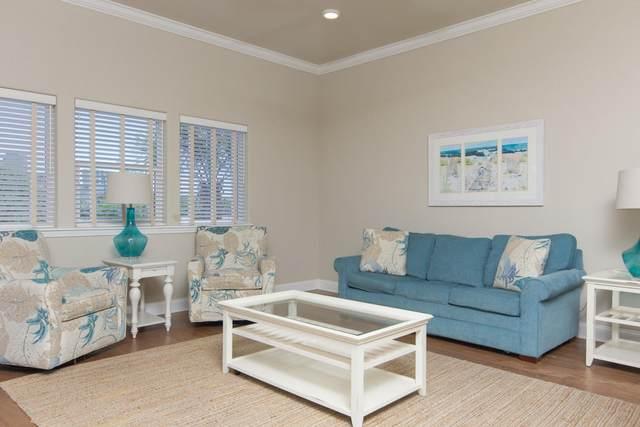 732 Scenic Gulf Drive Unit B201, Miramar Beach, FL 32550 (MLS #845933) :: Watson International Realty, Inc.