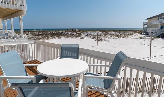 775 Gulf Shore Drive #1125, Destin, FL 32541 (MLS #846119) :: Classic Luxury Real Estate, LLC