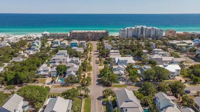 4510 John Avenue, Destin, FL 32541 (MLS #846130) :: Better Homes & Gardens Real Estate Emerald Coast
