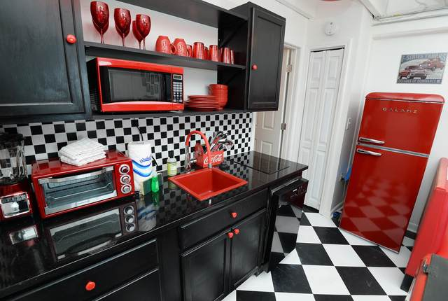 14401 Front Beach Road Unit 323, Panama City Beach, FL 32413 (MLS #846258) :: ResortQuest Real Estate