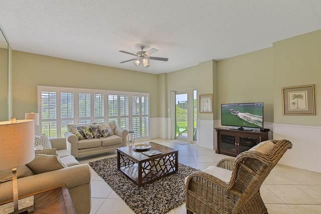 9011 Us Highway 98 Unit B-111, Miramar Beach, FL 32550 (MLS #846263) :: Scenic Sotheby's International Realty