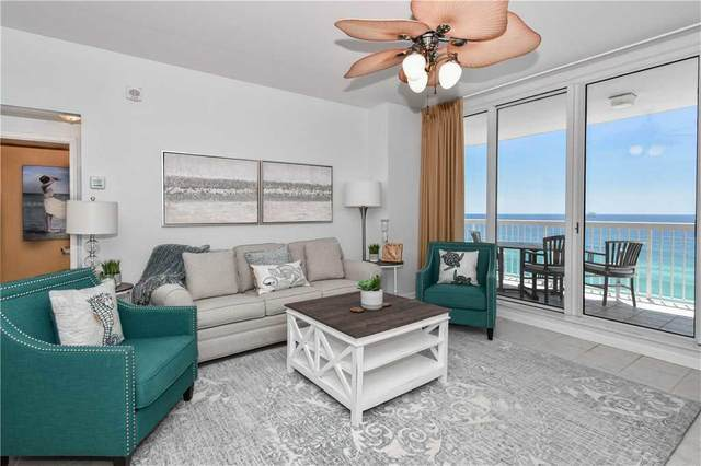 1048 E Hwy 98 #1002, Destin, FL 32541 (MLS #846269) :: Coastal Luxury
