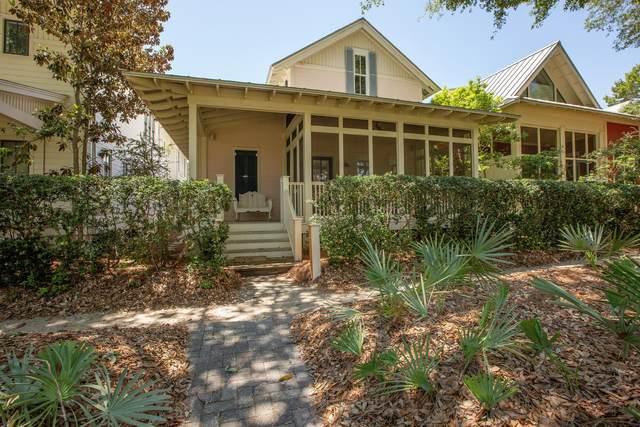 28 Sunset Ridge Lane, Santa Rosa Beach, FL 32459 (MLS #846491) :: Berkshire Hathaway HomeServices Beach Properties of Florida