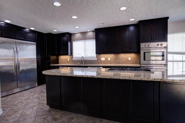857 Mande Court, Shalimar, FL 32579 (MLS #846566) :: Counts Real Estate on 30A