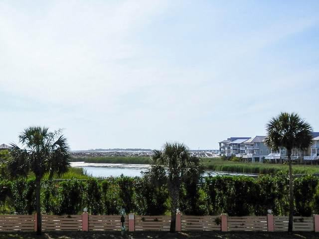 500 Gulf Shore Drive Unit 118A, Destin, FL 32541 (MLS #846652) :: Coastal Luxury