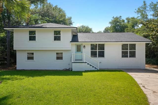 419 Main Street, Destin, FL 32541 (MLS #846776) :: Keller Williams Realty Emerald Coast