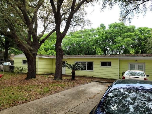 367 NE Osborne Drive, Fort Walton Beach, FL 32548 (MLS #846872) :: Counts Real Estate on 30A