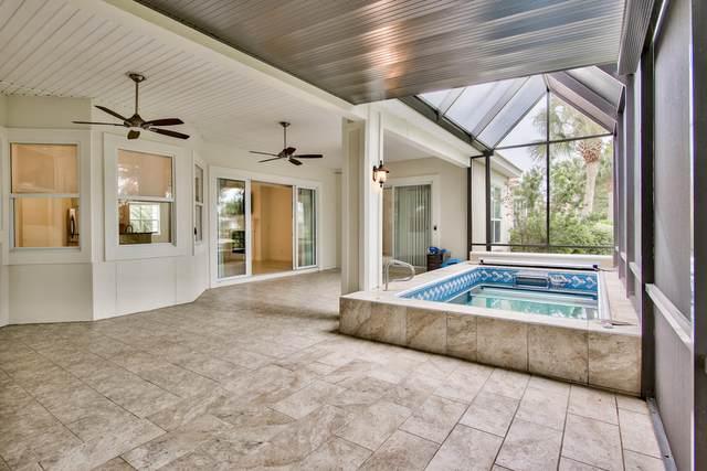 359 Indigo Loop, Miramar Beach, FL 32550 (MLS #846876) :: Classic Luxury Real Estate, LLC