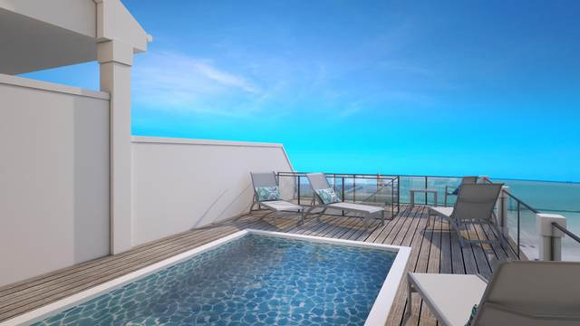 2738 Scenic Hwy 98 #9, Destin, FL 32541 (MLS #846939) :: Better Homes & Gardens Real Estate Emerald Coast