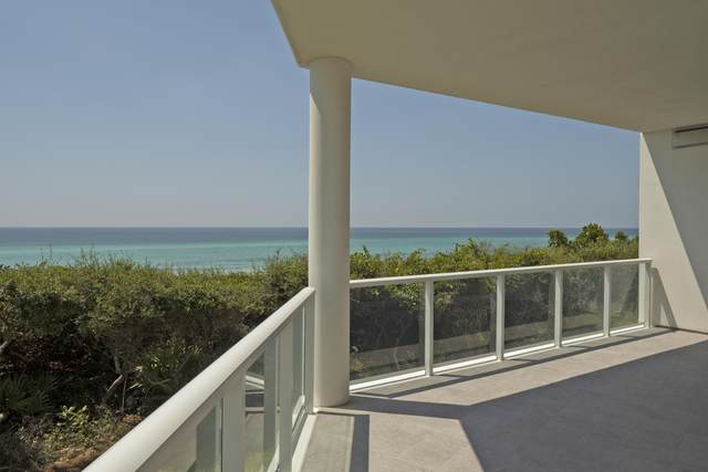 3820 E Co Highway 30-A Unit 108, Santa Rosa Beach, FL 32459 (MLS #846970) :: Coastal Luxury