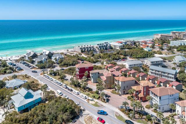 2196 S Co Hwy 83, Santa Rosa Beach, FL 32459 (MLS #846987) :: Scenic Sotheby's International Realty