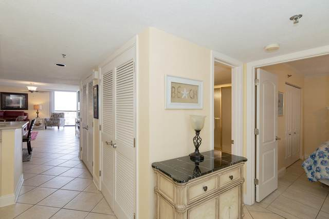 114 Mainsail Drive #342, Miramar Beach, FL 32550 (MLS #846990) :: Coastal Luxury