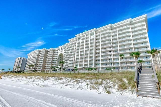 1160 Scenic Gulf Drive Unit A210, Miramar Beach, FL 32550 (MLS #847041) :: Coastal Luxury