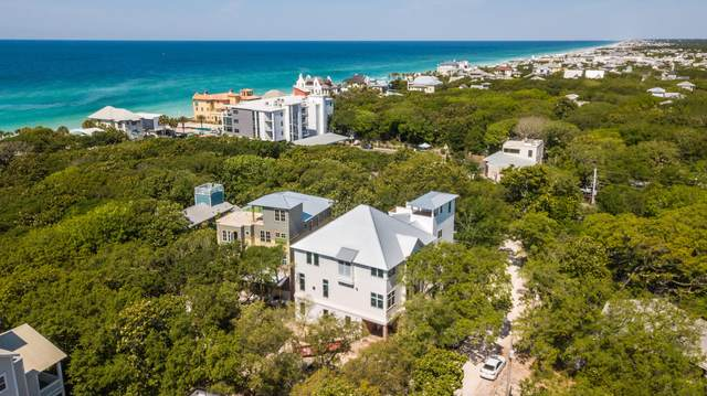 73 Holly Street, Santa Rosa Beach, FL 32459 (MLS #847043) :: Coastal Luxury