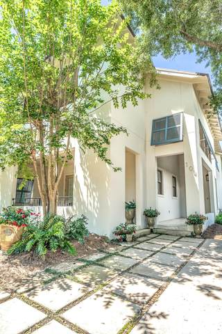 104 Rue Caribe, Miramar Beach, FL 32550 (MLS #847103) :: Keller Williams Realty Emerald Coast